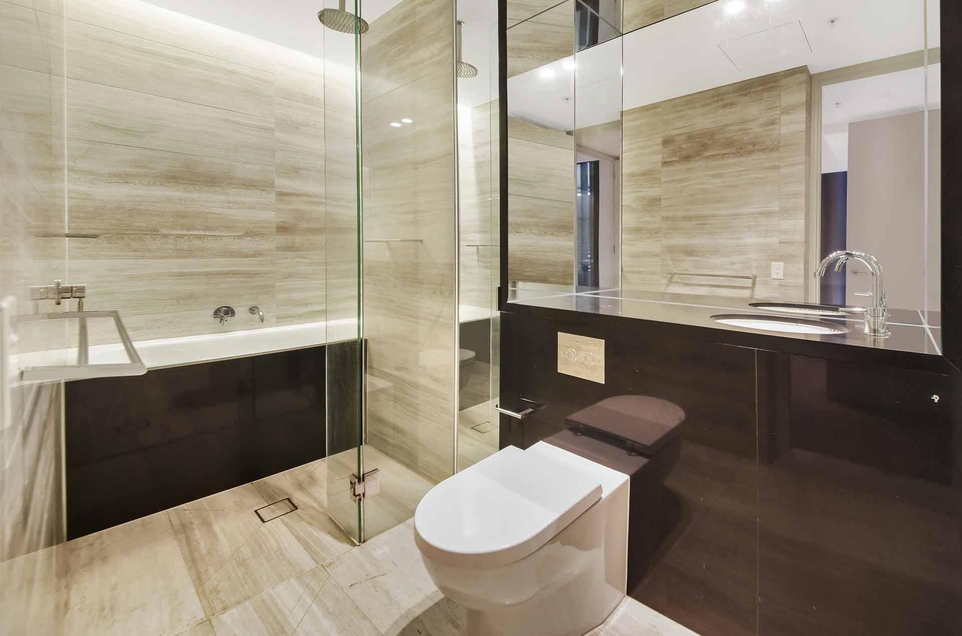apartment_lease_haymarket_sydney