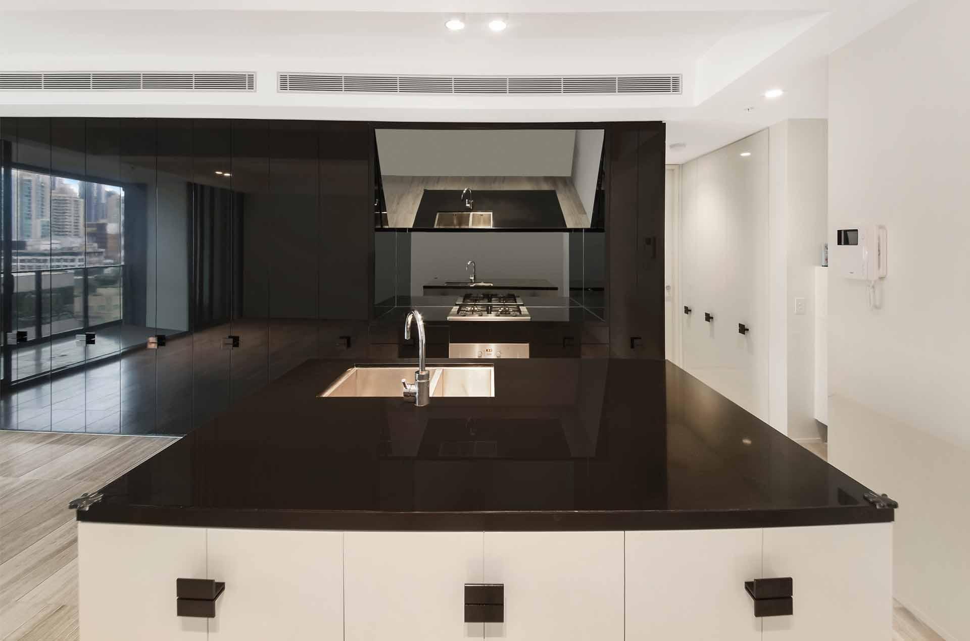 apartment_rent_haymarket_sydney