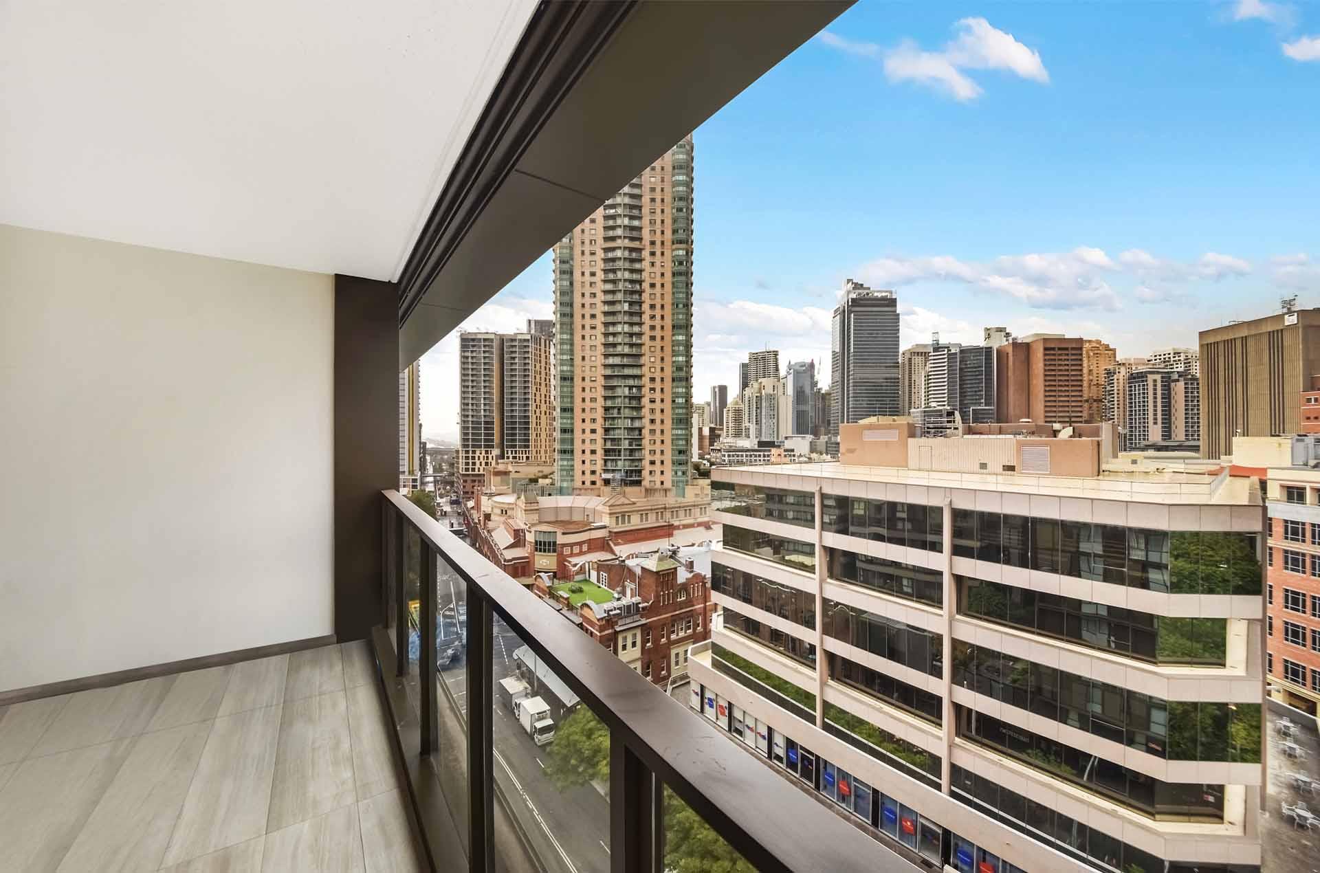 apartment_rent_haymarket_sydney_2000