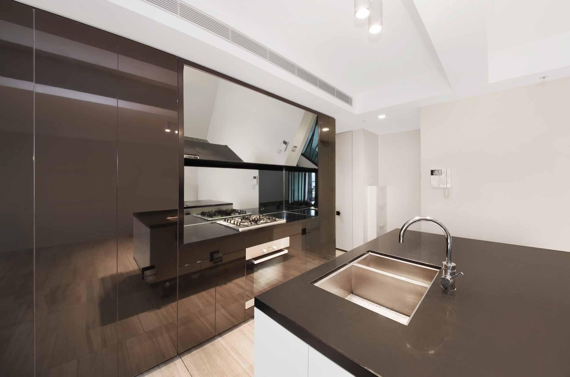 property_lease_haymarket_sydney