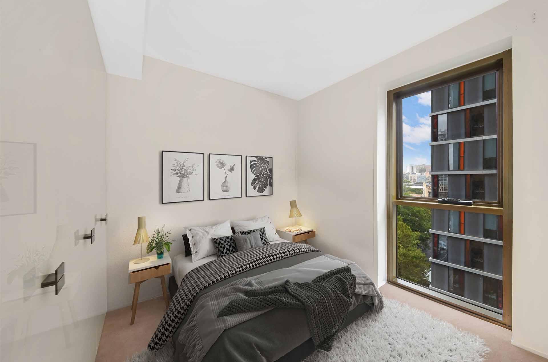 property_rent_haymarket_sydney