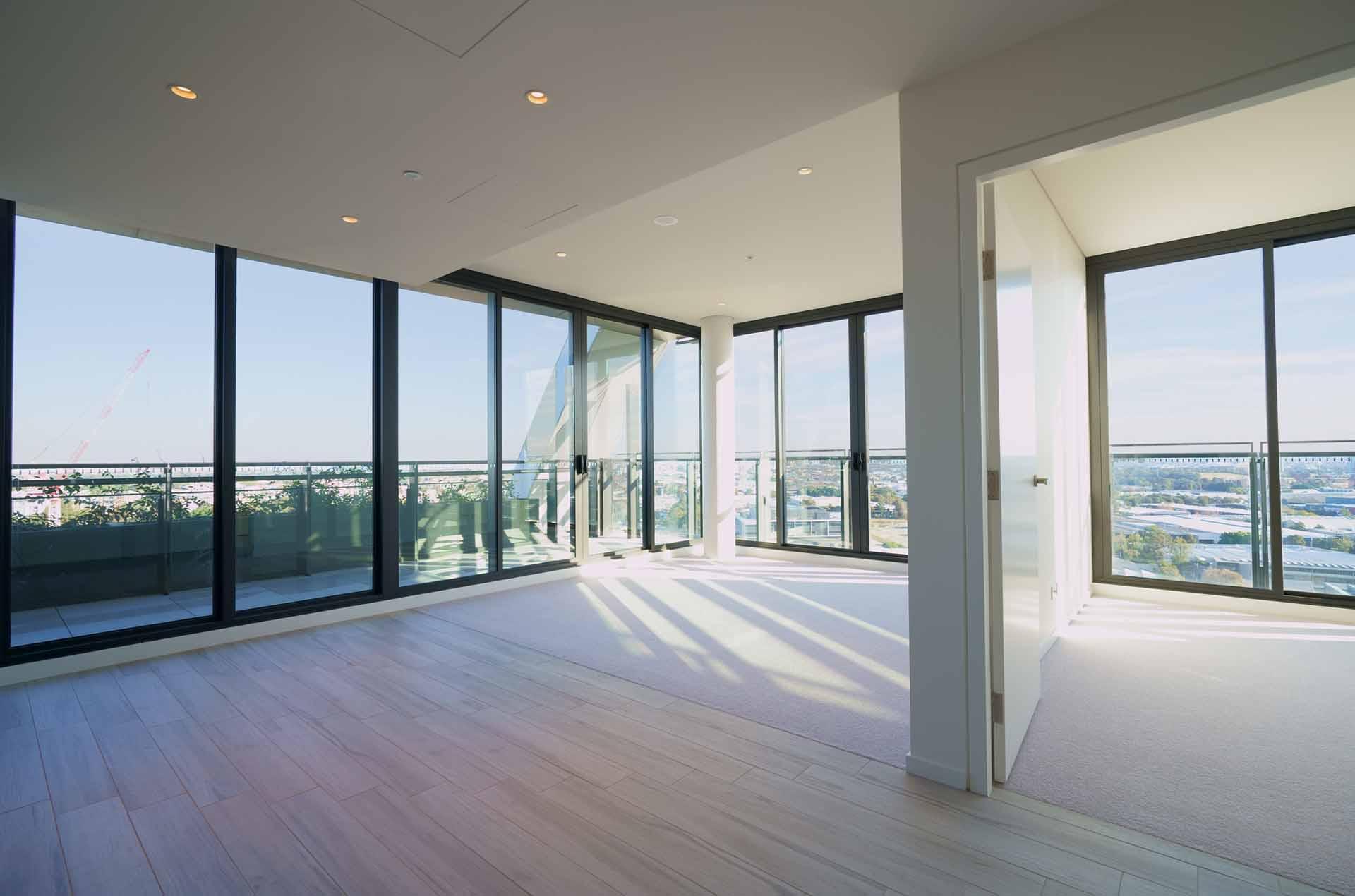 3 bedroom apartment for leasen in zetland 2017