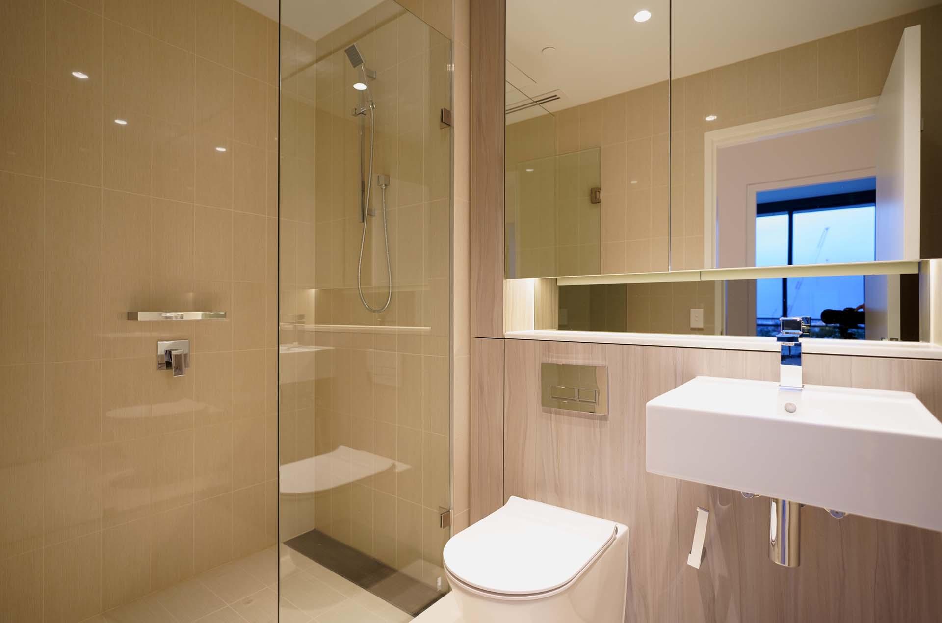3 bedroom apartment for rent in zetland 2017
