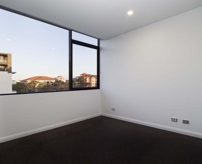 1 bedroom apartment for rent rosebery