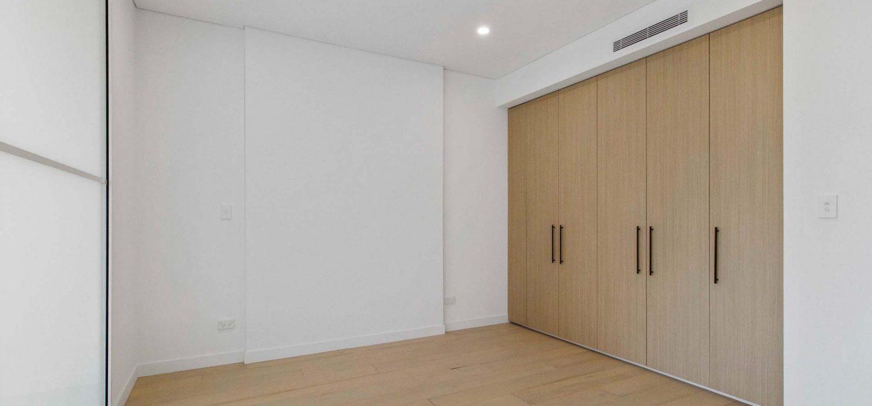 1 bedroom apartment for rent waterloo
