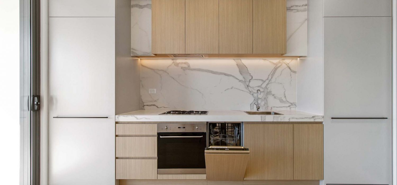 1 bedroom apartment for rent waterloo sydney 2017