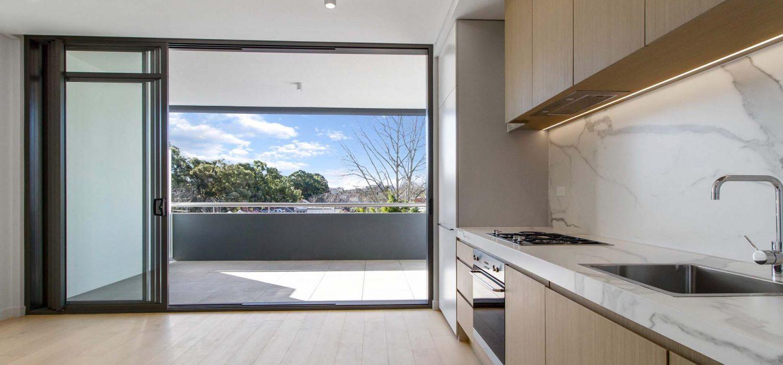 1 bedroom apartment for rent waterloo sydney nsw 2017