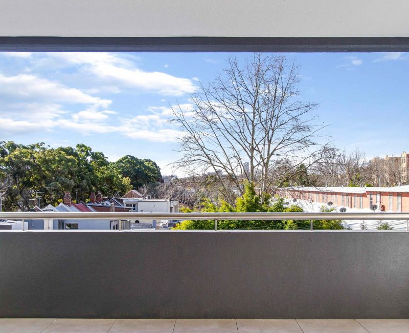 1 bedroom apartment for rent waterloo sydney nsw