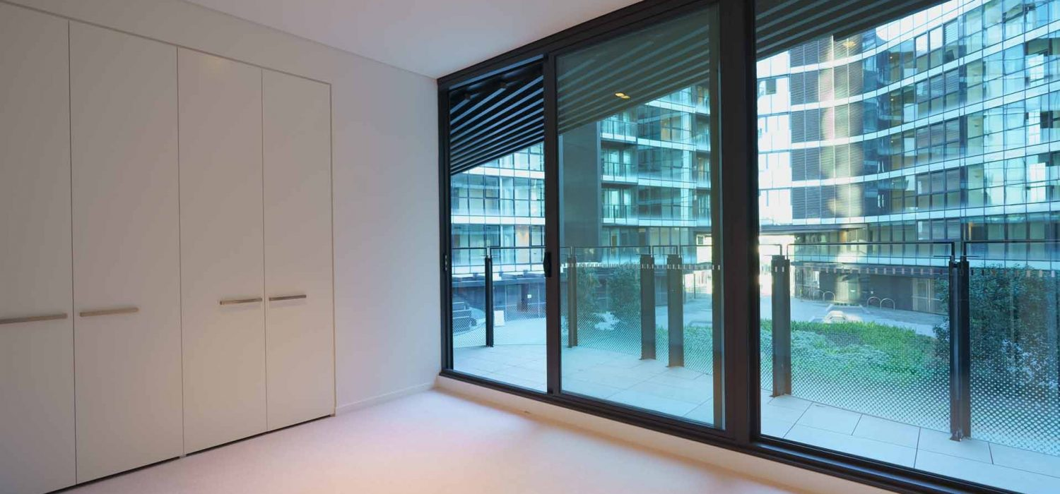 2 bedroom apartment buy green square infinity