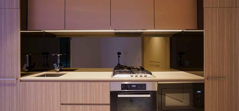 2 bedroom apartment buy zetland green square infinity