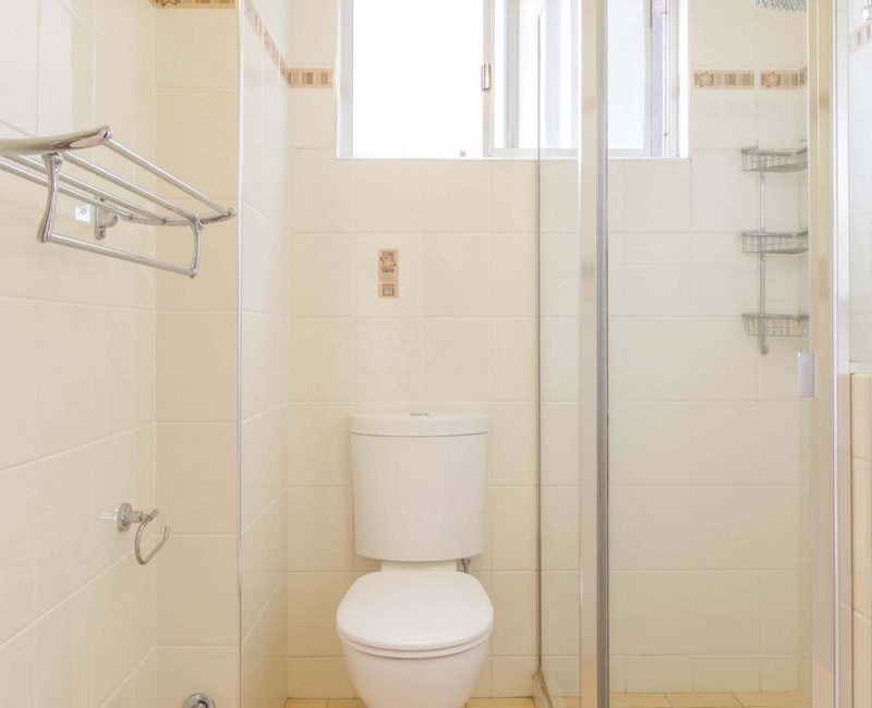 2 bedroom apartment in kensington sydney