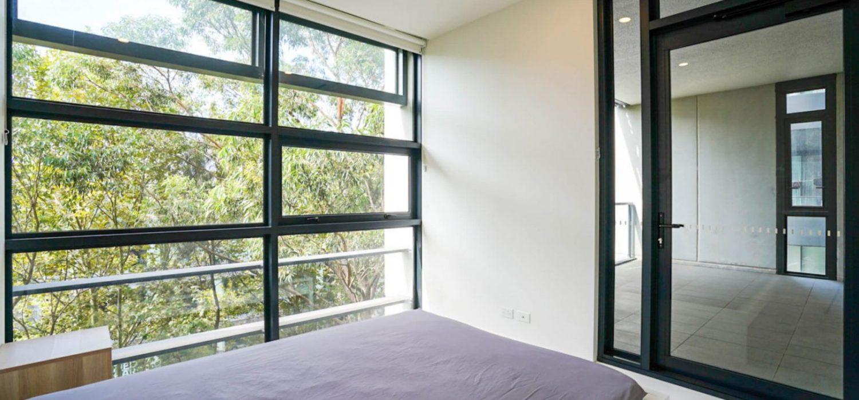 2 bedroom apartment rent waterloo nsw