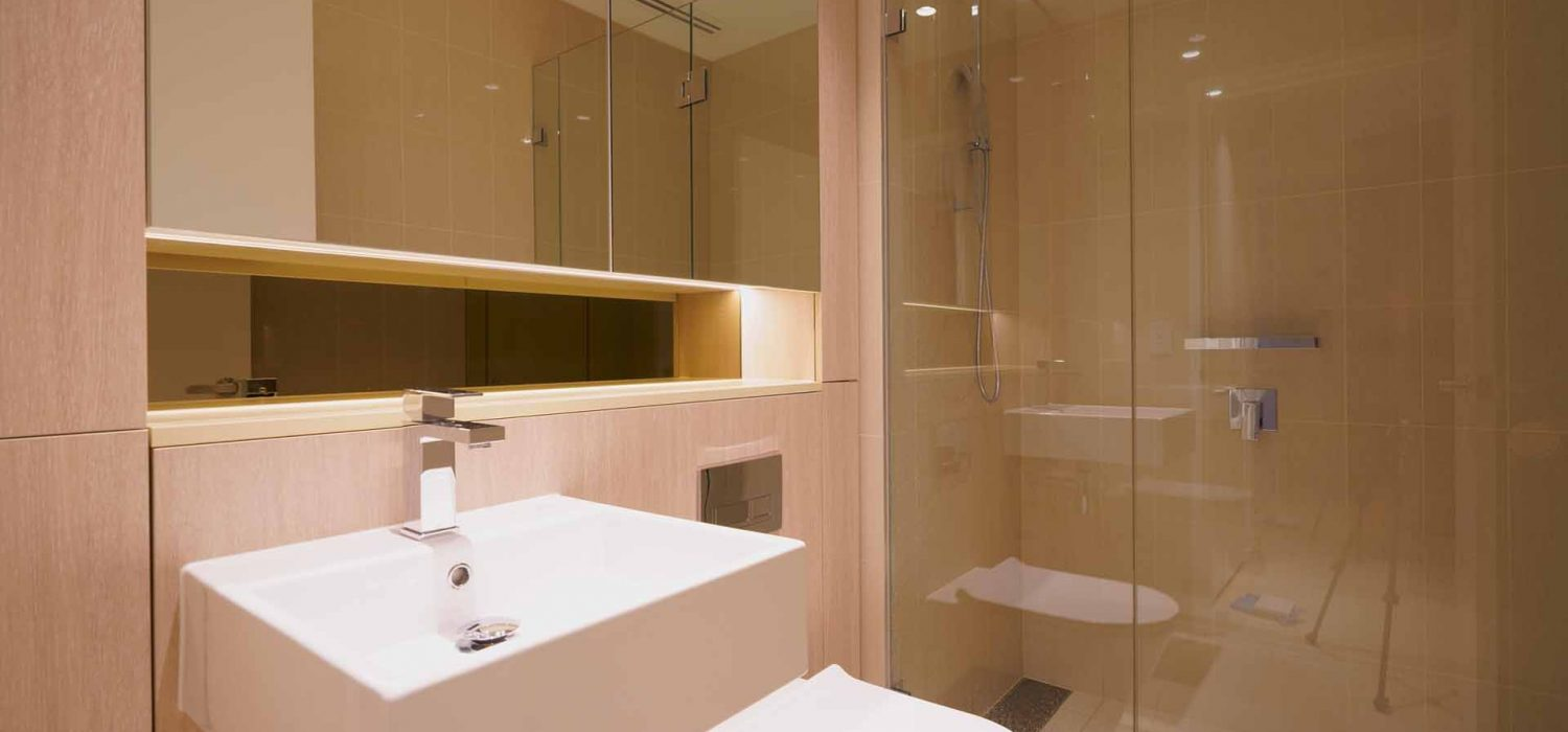 2 bedroom apartment sale infinity green square