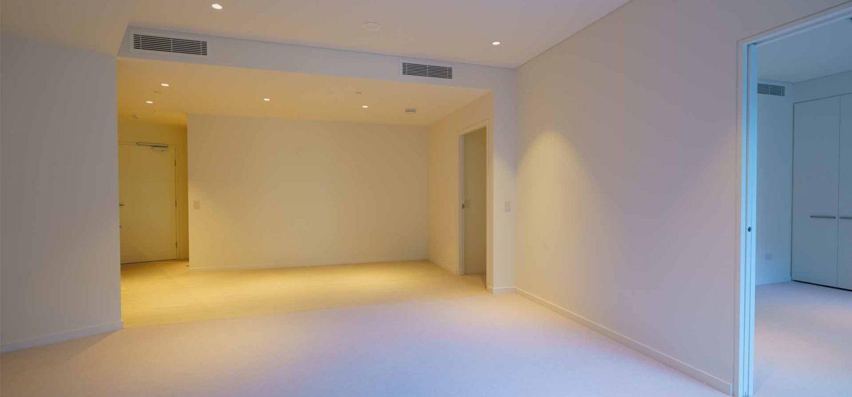 2 bedroom apartment sale infinity zetland