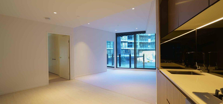 2 bedroom apartment sale zetland infinity