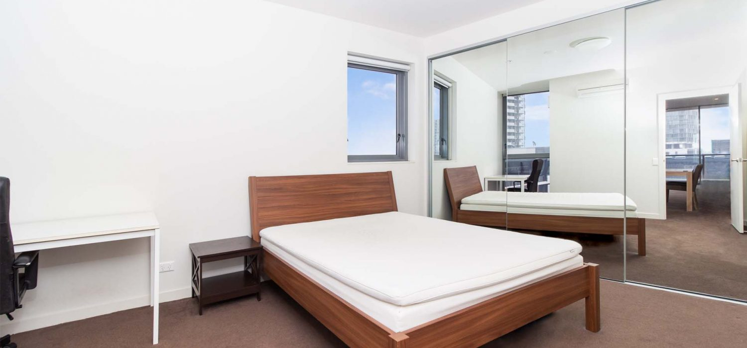 2_bedroom_apartment_rent_sydney_nsw