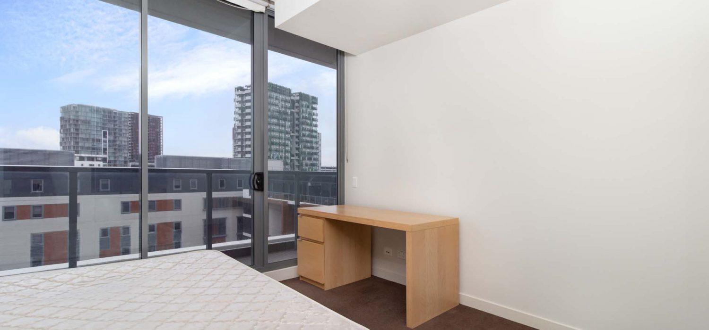 2_bedroom_apartment_rent_waterloo