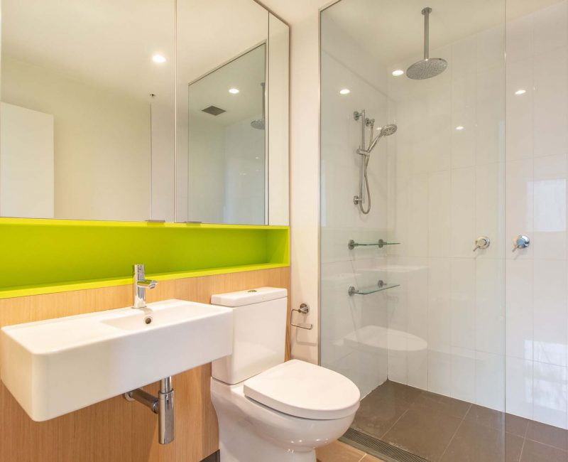 2_bedroom_apartment_rent_waterloo_sydney