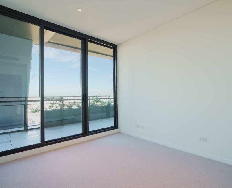 3 bedroom unit for lease in zetland