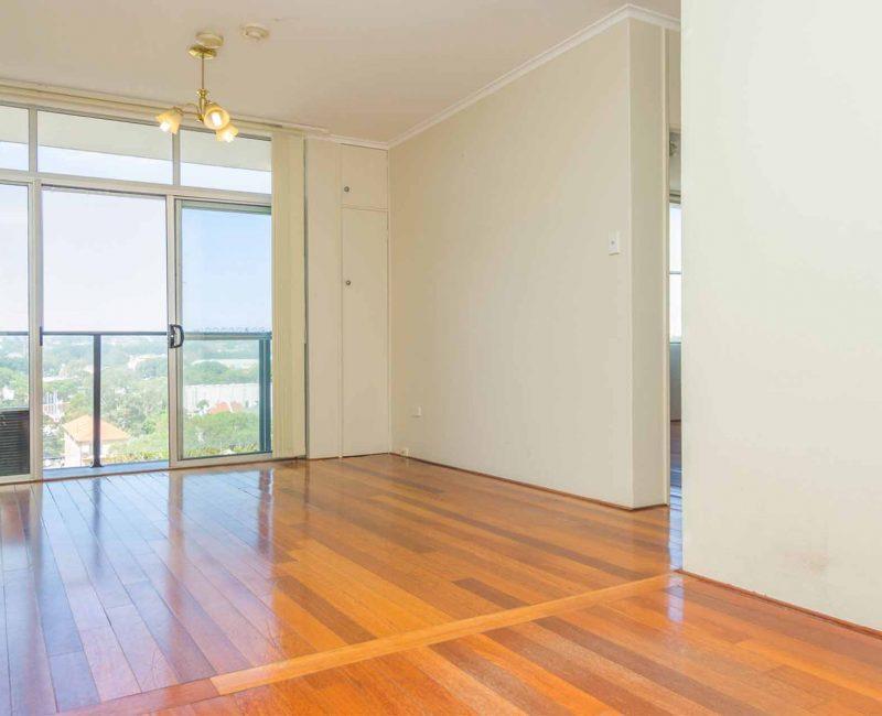 apartment for rent kensington