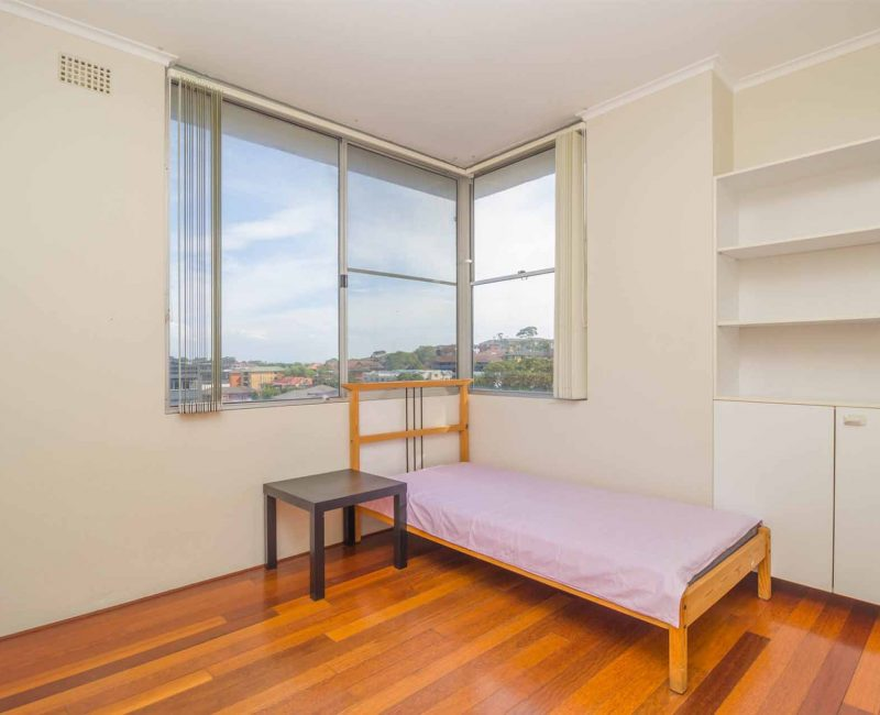 apartment for rent kensington sydney
