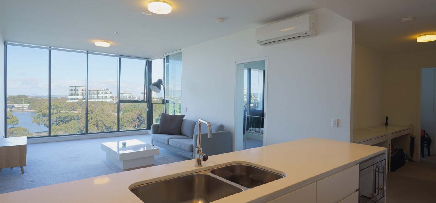 apartment for sale wolli creek