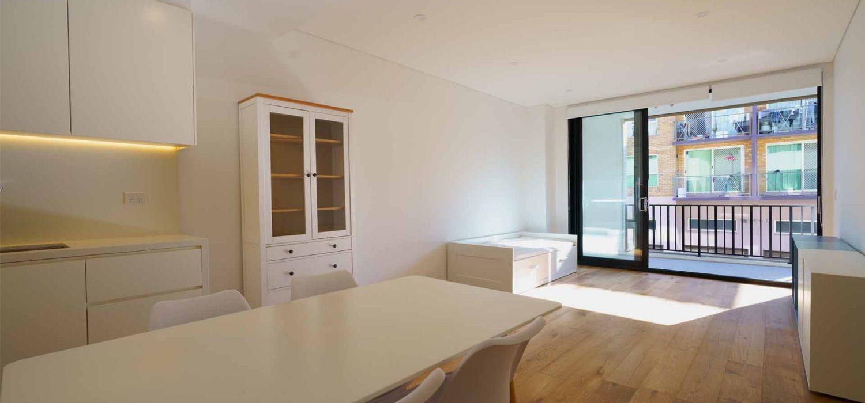 apartment rent green square kensington NSW 2033