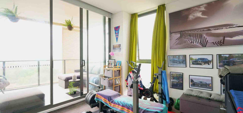 apartment rentals wolli creek
