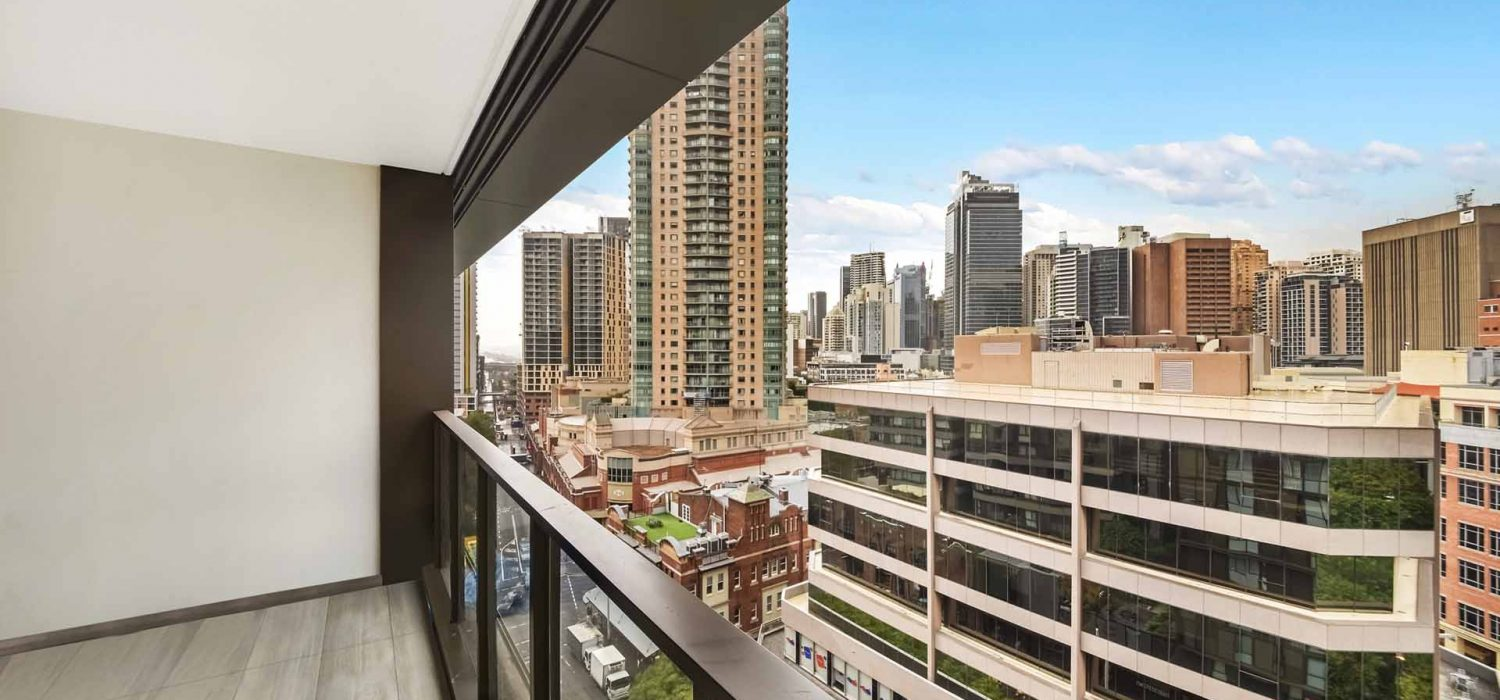 apartment_rent_haymarket_sydney_2000