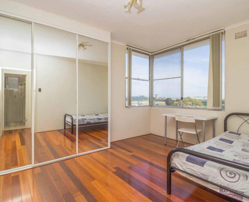 apartments for rent in kensington sydney