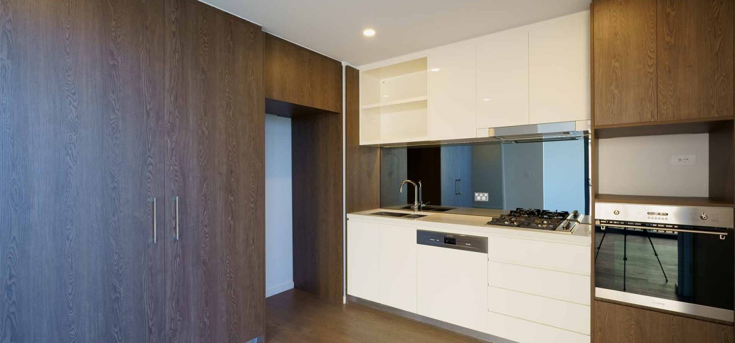 apartments for sale in green square zetland 2017