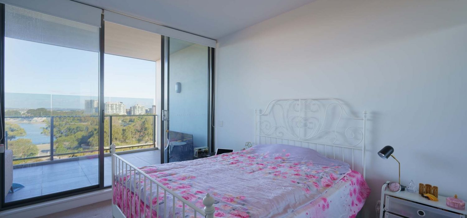 apartments for sale wolli creek sydney