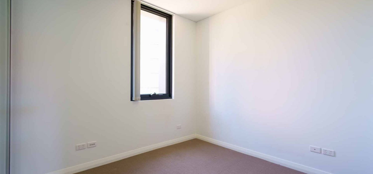 green square 2 bedroom for rent