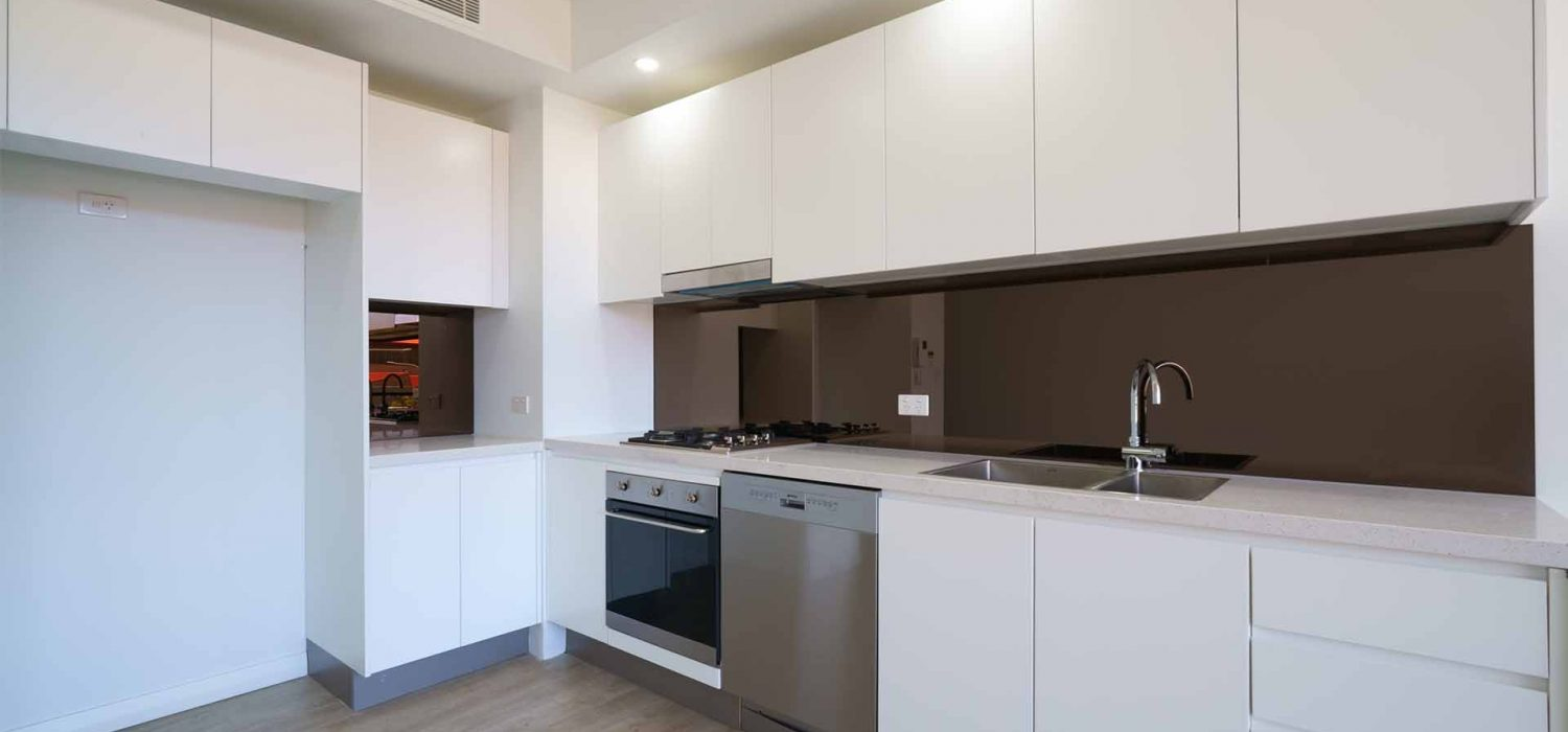 green square apartments rosebery 2 bedroom vogue