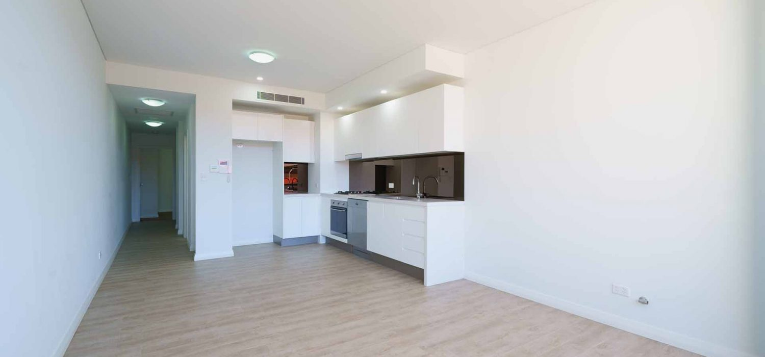 green square apartments rosebery vogue 2 bedroom