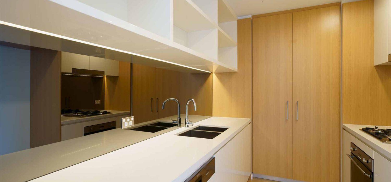 green square apartments zetland