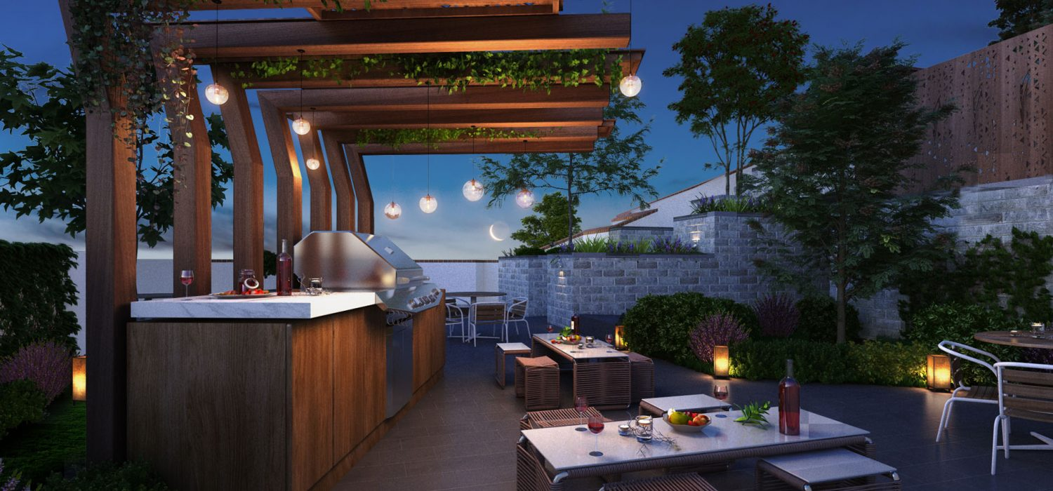 off the plan apartments rosebery