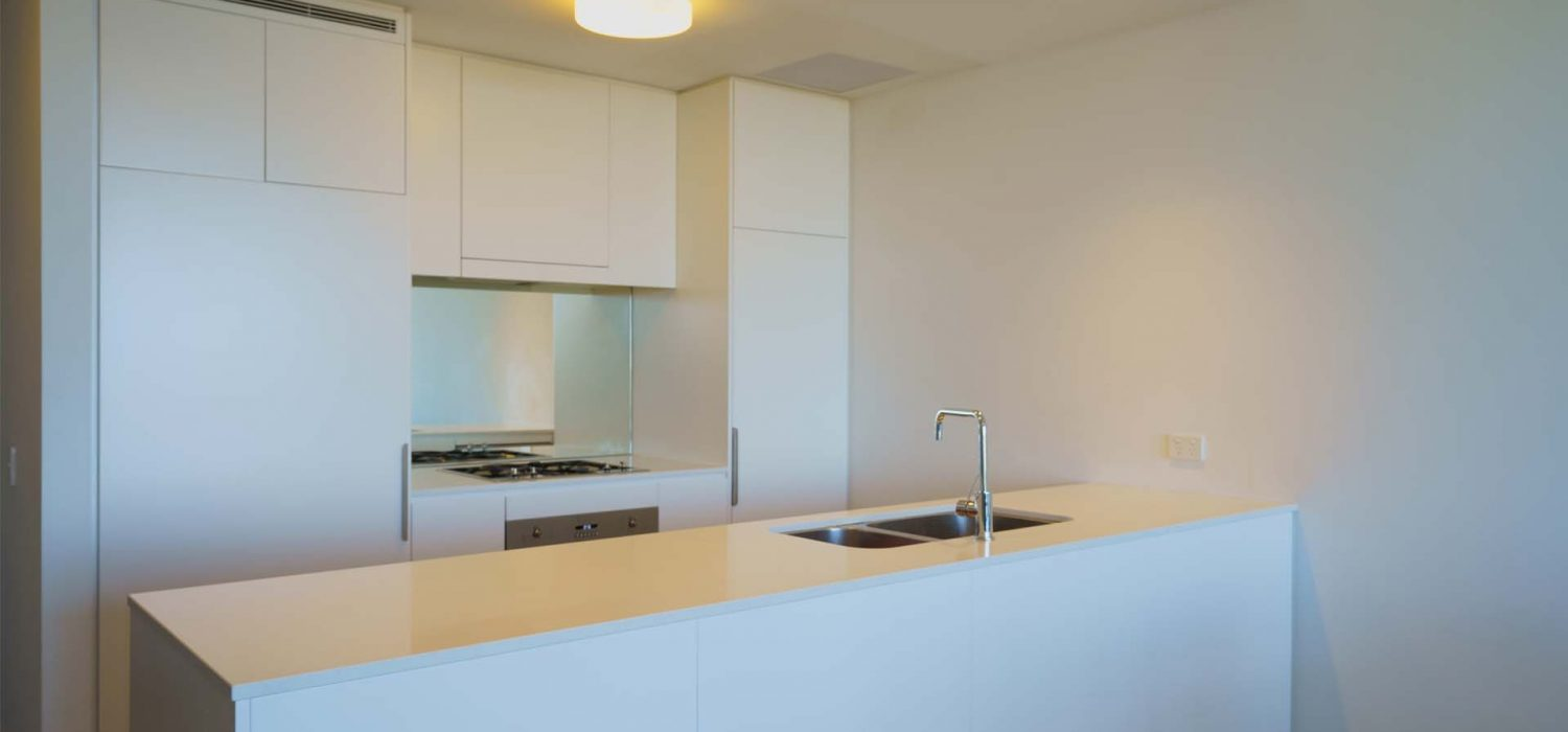 property for sale wolli creek