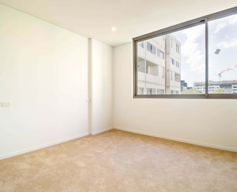 property rental in green square sydney