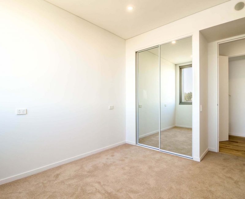 property rental rosebery 2018 green square