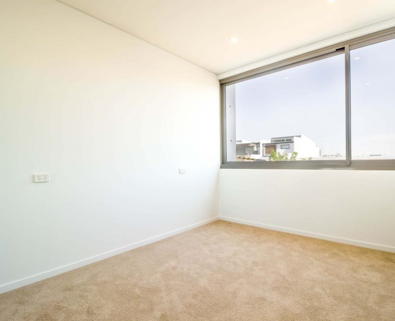 property rental rosebery green square