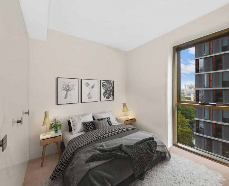 property_rent_haymarket_sydney