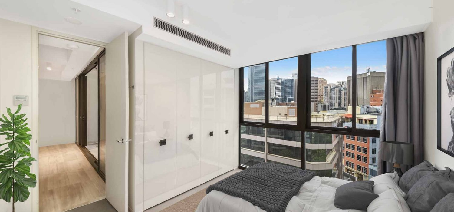 property_rent_haymarket_sydney_2000