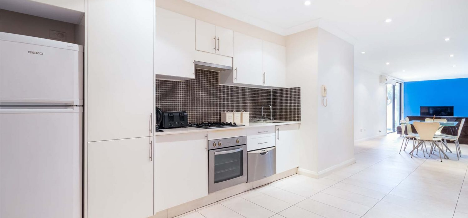 unit-for-rent-green-square-sydney