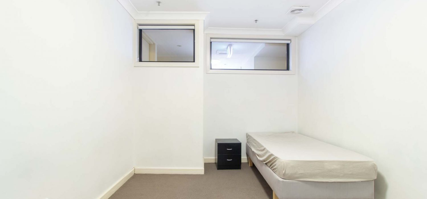 unit-for-rent-waterloo-sydney-2017