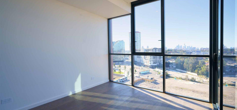 uno apartment to buy zetland